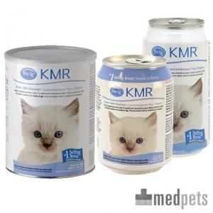 KMR Kittenmelk - Vervangende moedermelk