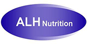 ALH Nutrition