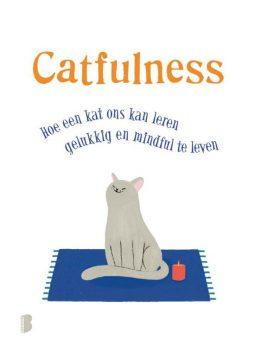 Catfulness